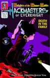 HackMasters of Everknight #08
