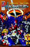 HackMasters of Everknight #10