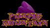 [PFRPG] Purple Mountain I: Temple of the Locust Lord