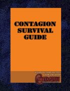 Contagion Survival Guide