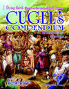 Cugel's Compendium of Indispensable Advantages