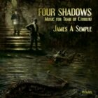 Four Shadows: Music for Trail of Cthulhu