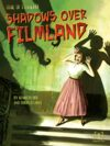 Trail of Cthulhu:Shadows Over Filmland