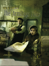 Trail of Cthulhu: The Armitage Files
