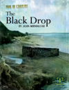 Trail of Cthulhu: The Black Drop