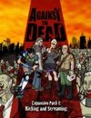 Against the Dead Expansion Pack I: Kicking and Screaming