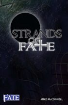 Strands of Fate