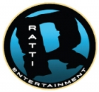 Ratti Entertainment