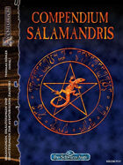 Compendium Salamandris (PDF) als Download kaufen