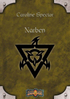Earthdawn - Narben (EPUB) als Download kaufen
