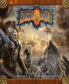 Earthdawn - Soundtrack I (MP3) als Download kaufen