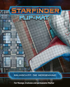 Starfinder - Flip-Mat - Morgenmaid (PDF) als Download kaufen