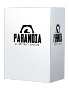 Paranoia - Ultraviolett-Box (PDF) als Download kaufen