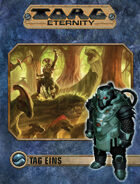 Torg Eternity - Tag Eins (PDF) als Download kaufen