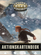 Savage Worlds Aktionskartendeck (PDF) als Download kaufen