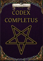 Codex Completus