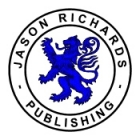 Jason Richards Publishing