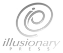 Illusionary Press