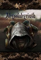 Arcane Codex Abysslabyrinth