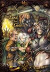 Arcane Codex Lied der Gier