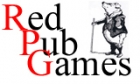 Red Pub Games
