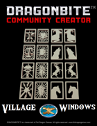 Village Windows