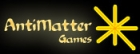 AntiMatter Games