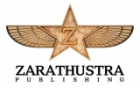 Zarathustra Publishing
