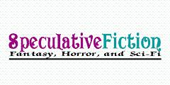 Speculative Fiction