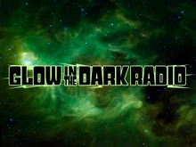 Glow in the Dark Radio
