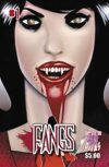 FANGS #1 PDF Version