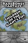 Children of the Giant's Fist