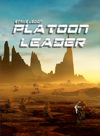 Strike Legion: Platoon Leader Data Card Set