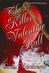 The Killer Valentine Ball