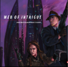 Nemezis - Web of Intrigue