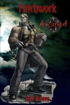 Accursed: Patchwork