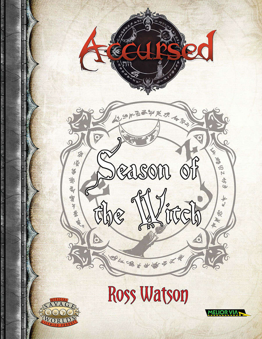 www.drivethrurpg.com/product/200989/Accursed-Season-of-the-Witch?affiliate_id=333550