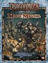 DragonMech: Mech Manual