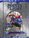 Points of Light
