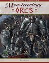 Monstercology: Orcs