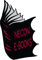 Necon E-Books