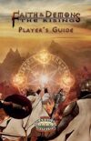 Faith & Demons: The Rising Player's Guide