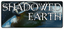 Shadowed Earth