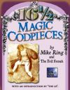 16 1/2 Magic Codpieces
