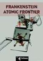 Frankenstein Atomic Frontier: Poker Deck