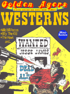 Golden Agers: Westerns