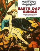 NUELOW Earth Day [BUNDLE]