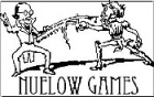 NUELOW Games