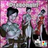 ERG007: Dragongirl - Full Rights