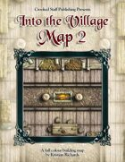 Into the Village: Map 2